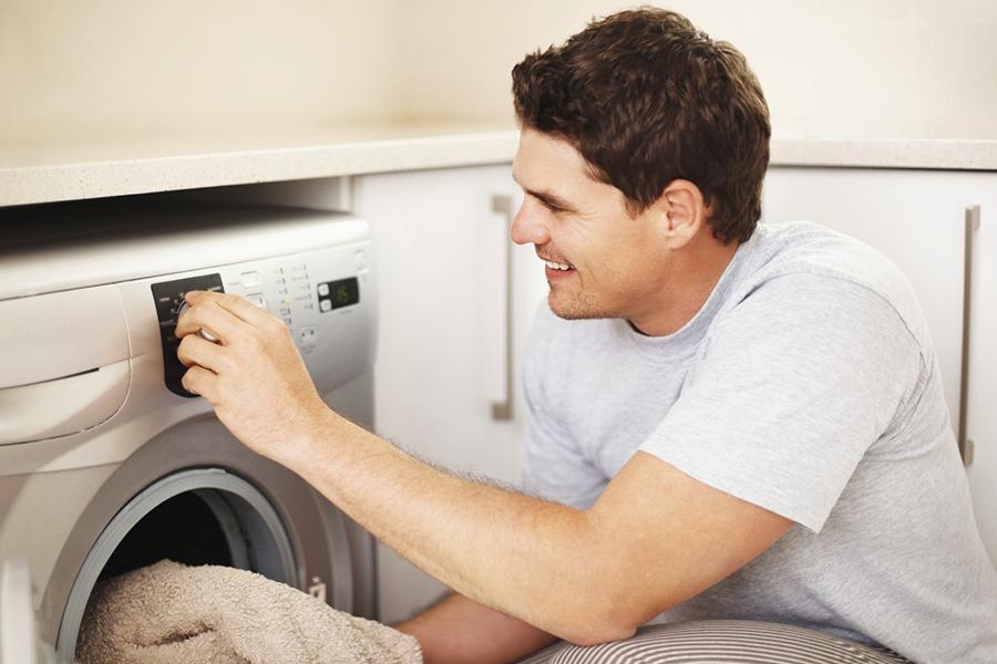 consejas para el lavado de tus prendas