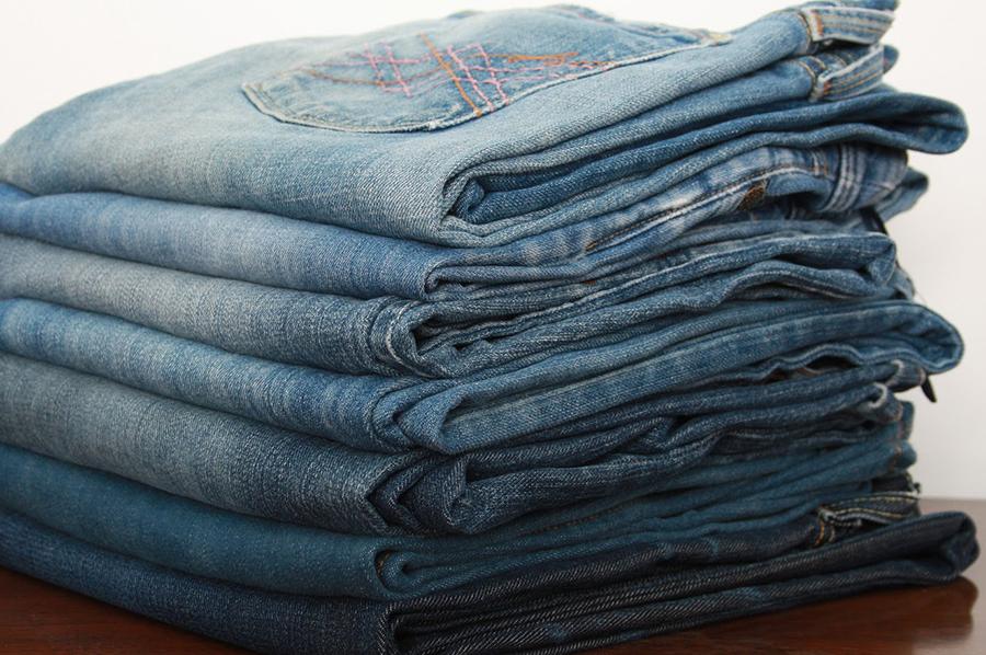 Cuidados en el lavado de tus prendas