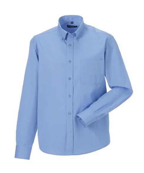 camisa clasica portada