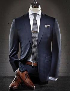 corbata-camisa