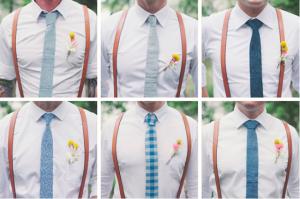 cuellos de camisa