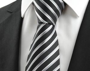 elegir-la-corbata
