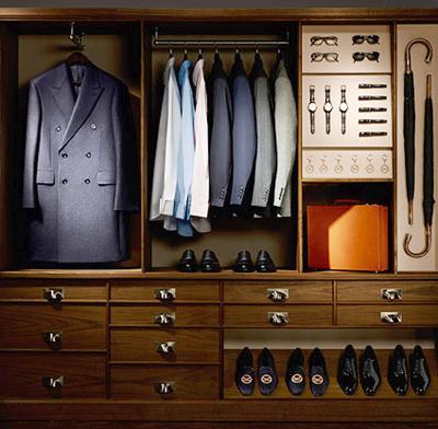 fondo de armario p