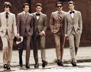 moda-de-los-50-anos