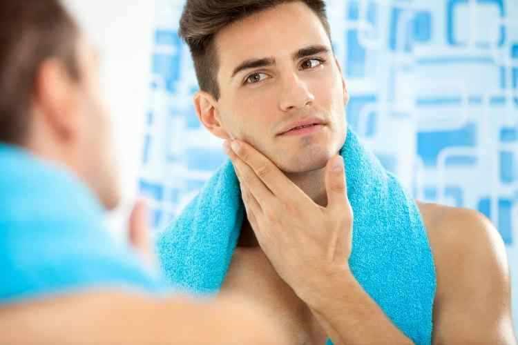 remedios-naturales-para-el-acne-juvenil