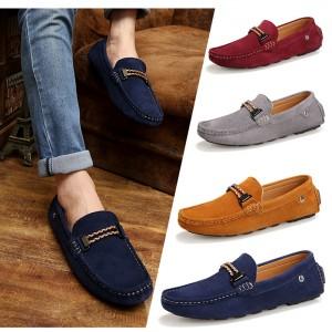 zapatos-sport