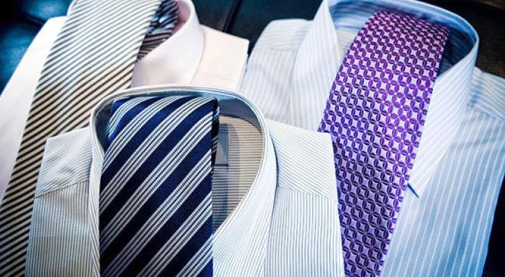 combinar-corbata-2