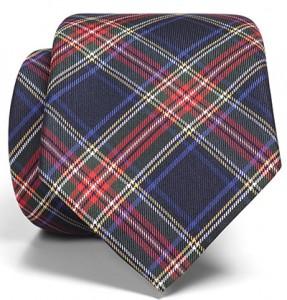 la corbata-1
