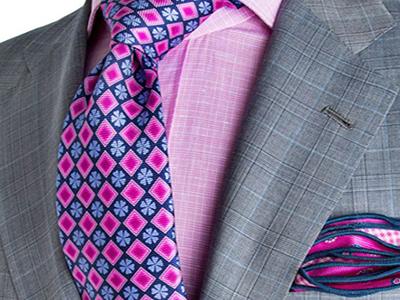 comprar corbatas en http://grupojosvil.es/