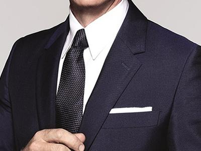 comprar corbatas http://grupojosvil.es/7-corbatas-primeras-marcas