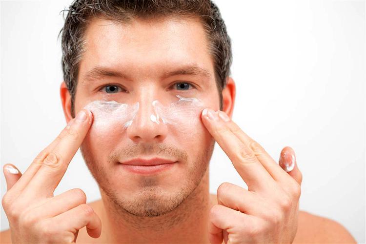 crema facial hombre 1
