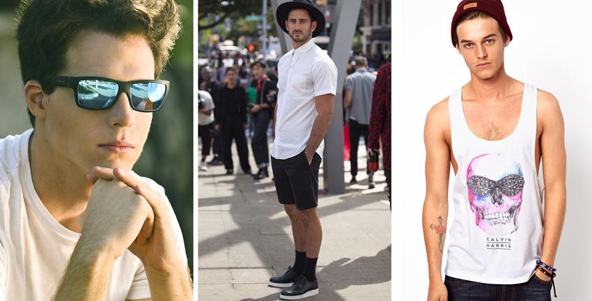 moda para hombre http://grupojosvil.es/