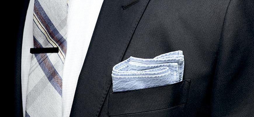 Moda y complementos para hombre en http://grupojosvil.es