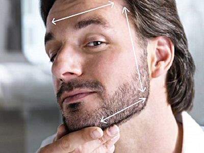 moda de hombre en http://grupojosvil.es