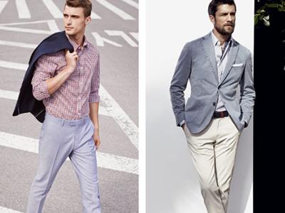 moda hombre http://grupojosvil.es