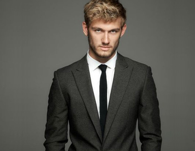 http://grupojosvil.es/7-corbatas-primeras-marcas