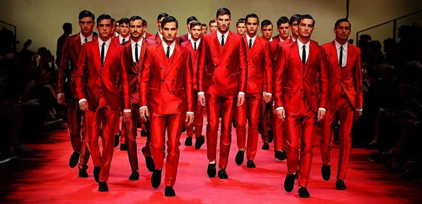Moda hombre en http://grupojosvil.es