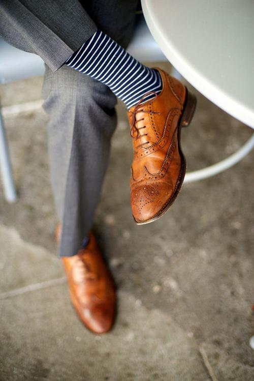 calcetines para hombre en http://grupojosvil.es