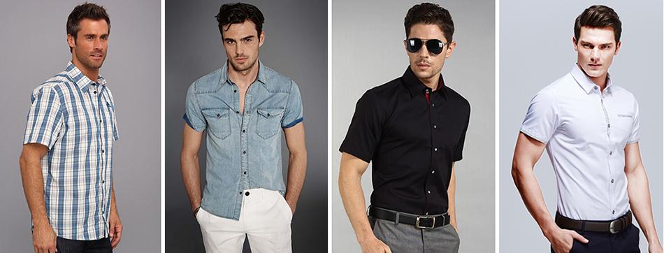 camisas_para_hombre_en_http://grupojosvil.es