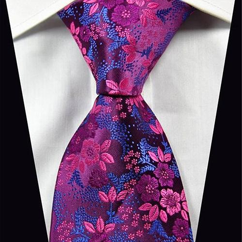 corbatas para hombre en http://grupojosvil.es