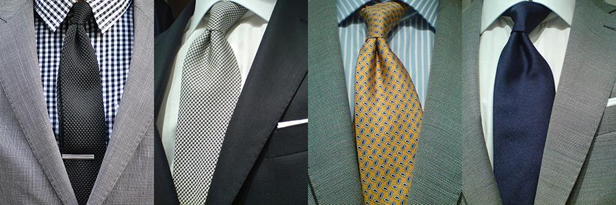 corbatas de moda en http://grupojosvil.es/