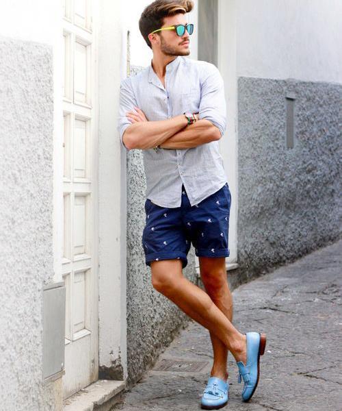 moda_para_hombre_en_http://grupojosvil.es