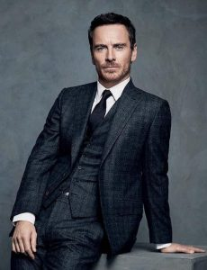 3b85902a5bd90de888f1f3bb5c127fb7 michael fassbender its raining