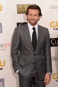 Bradley-Cooper-Critics-Choice-Awards-2013