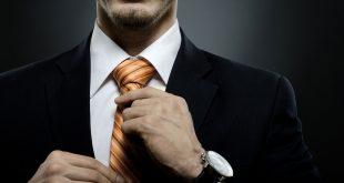 Cómo combinar tus pañuelos para el cuello, los mejores tips portada
