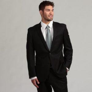 Cómo vestir para impresionar en una entrevista