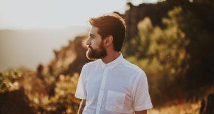 Camisas de manga corta o larga portada