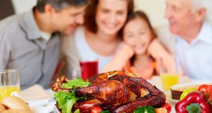 Consejos comidas Navidad TINIMA20151224 0079 20