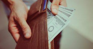 Cuáles son los tipos de carteras más comunes entre hombres portada