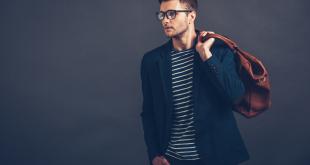 El bolso masculino, un imprescindible en tu outfit portada