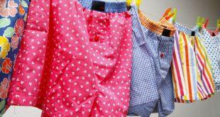 Guía para saber cuáles son los calzoncillos ideales para ti portada