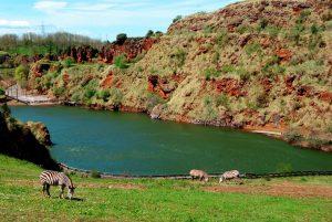 LagoCabarcena Cantabria QueverEspana