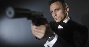 Lecciones de estilo que aprender de los trajes Bond