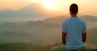 Meditacion alicante