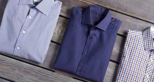 Mejores colores para tus camisas de este verano