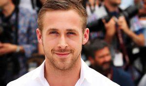 Ryan Gosling Signo del Zodiaco Escorpio