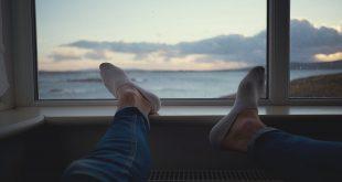 Tips para elegir unos calcetines adecuados en todo momento portada