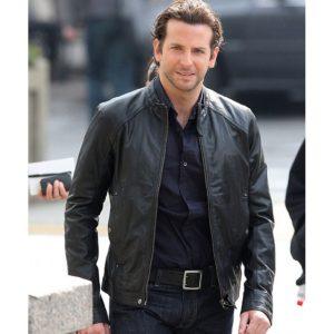 bradley-cooper-limitless-leather-jacket-900x900