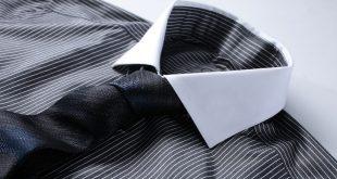 Cuadros o rayas, cómo utilizar correctamente estas camisas
