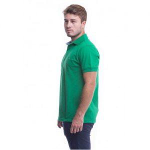 camiseta polo hamer basica con bordado para hombre color verde antioquia compra ah 3342 500x500 0