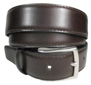 cinturon testa 30mm 2