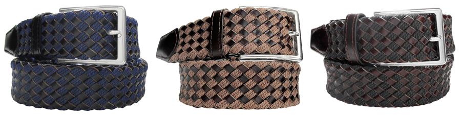 cinturones_trenzados_piel_en_http://www.grupojosvil.es/12-