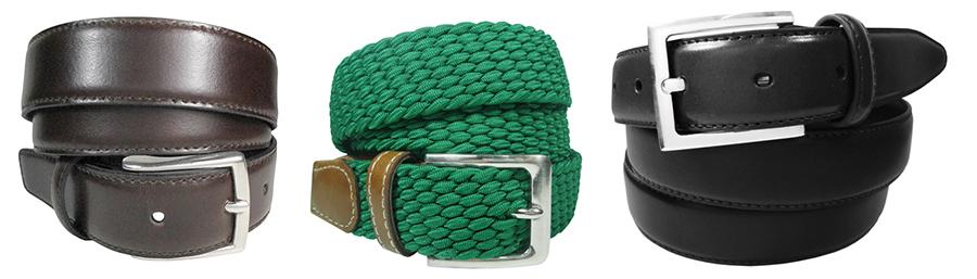 http://grupojosvil.es/12-cinturones-hombre
