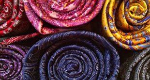 cómo-planchar-y-guardar-corbatas