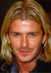 david beckham 40 anos en 40 imagenes  908671425 800x1143