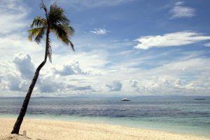 filipinas soloida playa